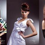 Soft ombre red hair colors and hairstyles